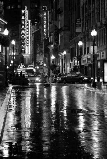 Washington_street