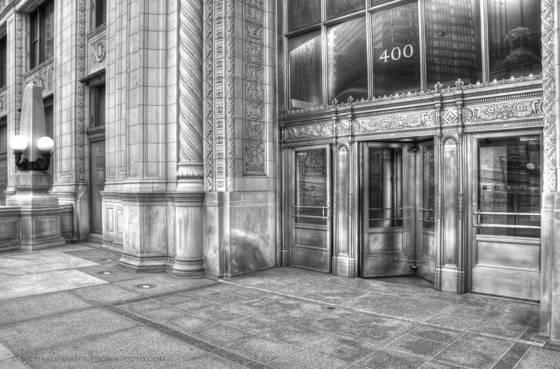 Wrigley_building