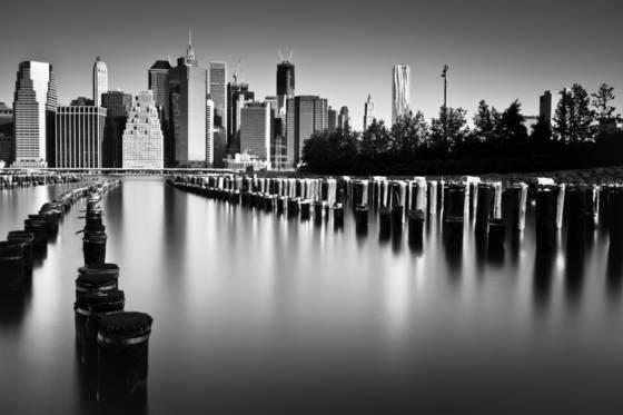 Brooklyn_pier