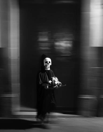 Ghost_boy