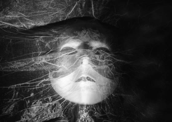 Mask__2