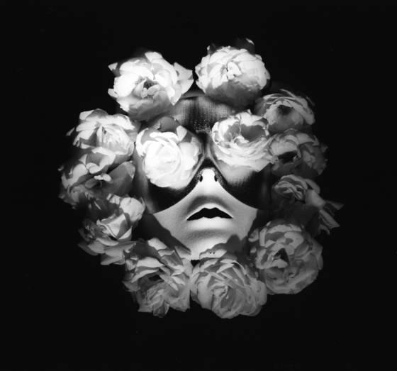 Mask__3