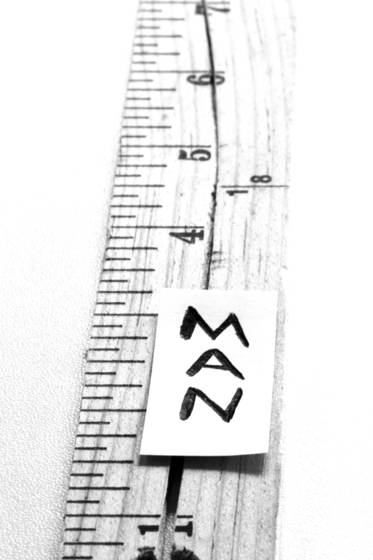 Measure_of_man