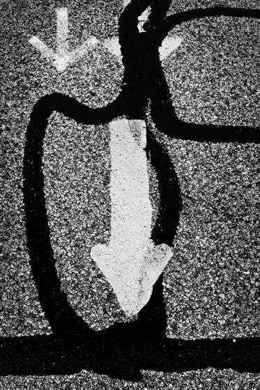 Roadsign__1