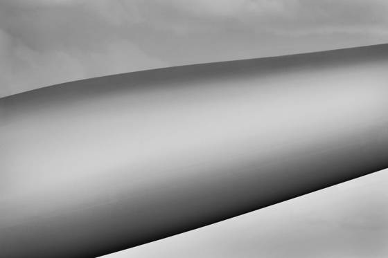 Wind_turbine_blade