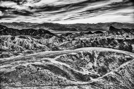 Zabriskie_point