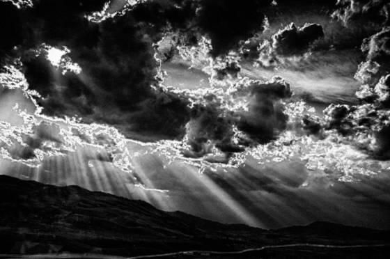 Montana_sky