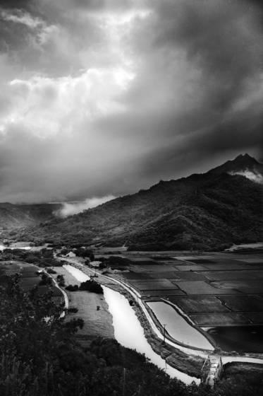 Hanalei_valley