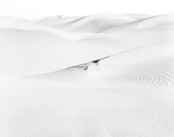 Dune_impressions_2