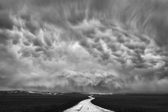 Receding_storm