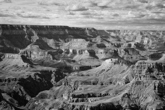 Grand_canyon__4