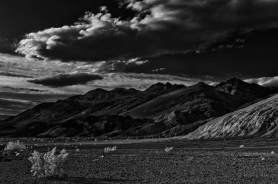 Desert_clouds