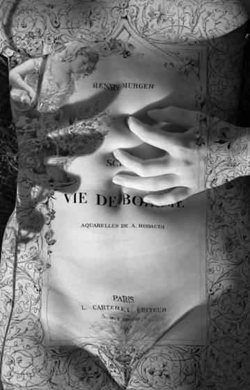 Vie_de_boheme