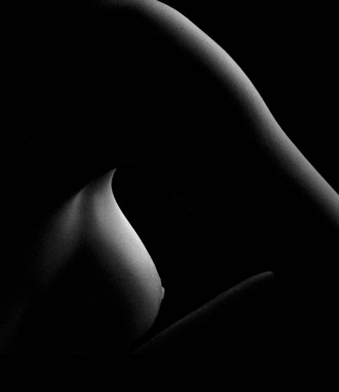 Bodyscape