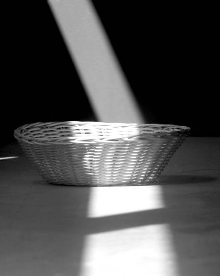 Basket_of_light