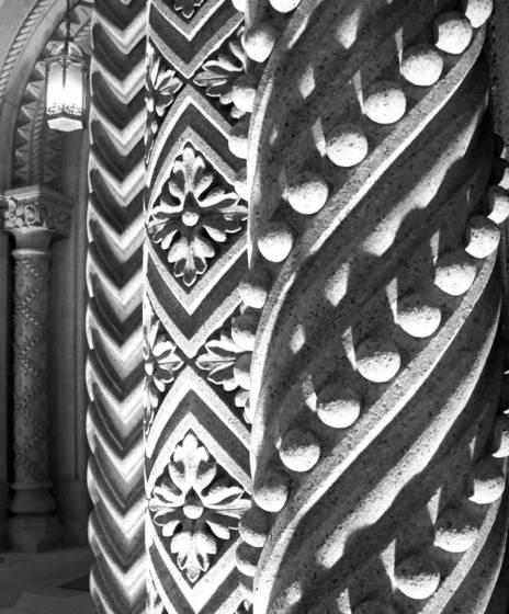 Masonic_temple