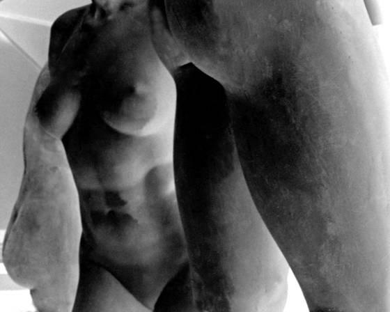 Triple_nude