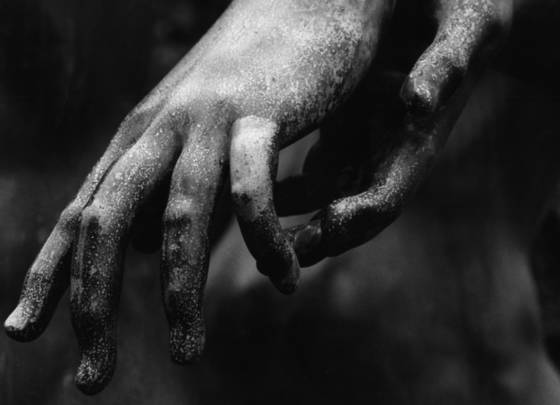 The_hands