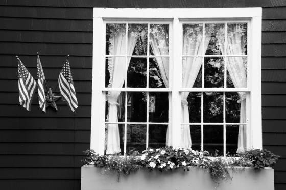 Flag_window