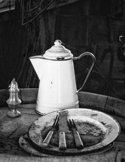 Coffee_pot