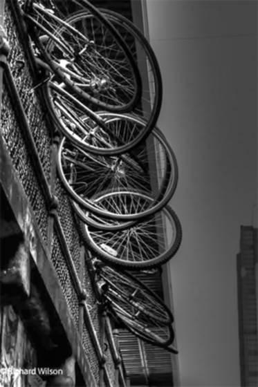 Bike_rake