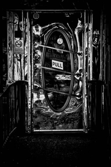 Diner_door