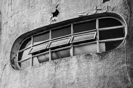 Art_deco_window