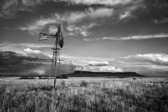 Climax_wind_pump