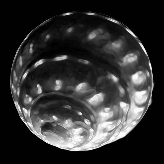 Shell_moon
