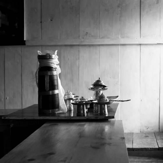 Himalayan_tea