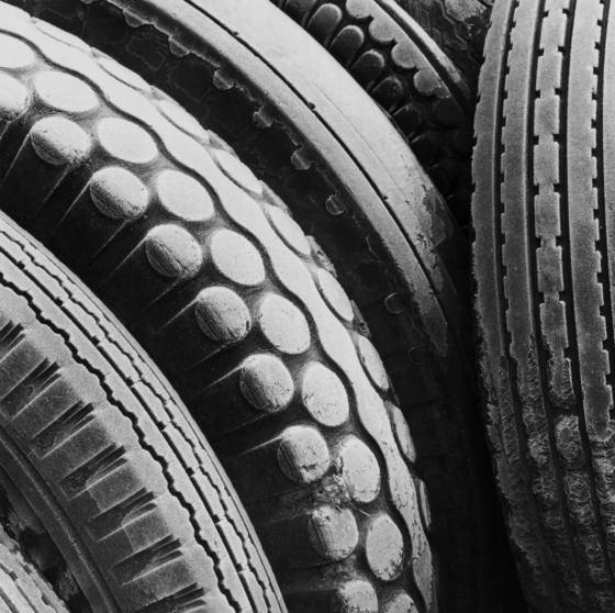 Frosted_tires