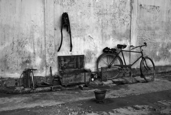 Bicycle_repair_shop
