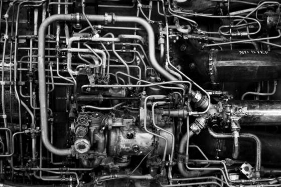 Engine_mcminnville