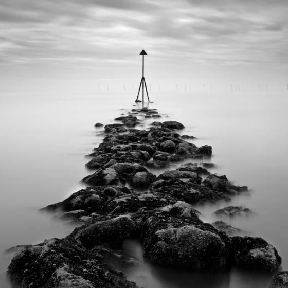 Receding_tide