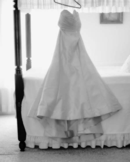 Wedding_day