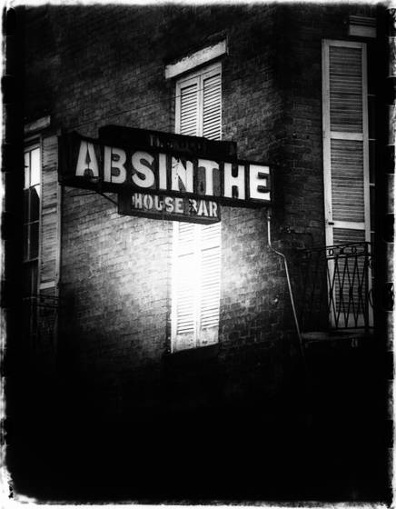 Absinthe_house