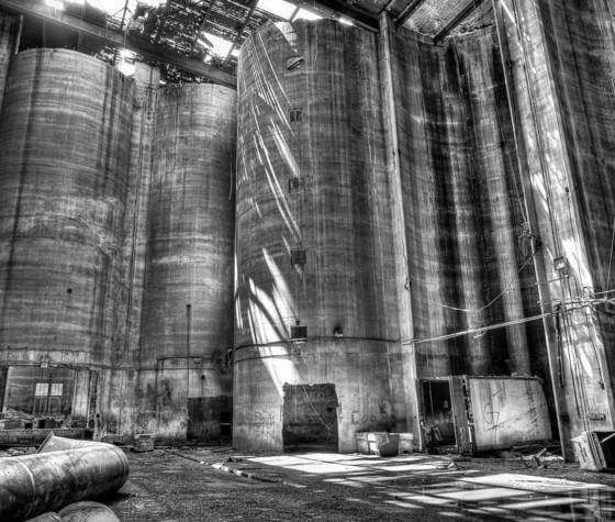 Grain_elevator_2