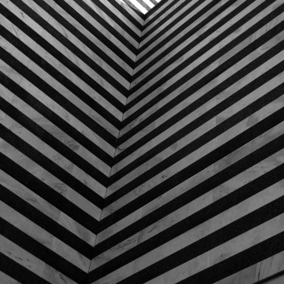 Convergence_of_lines