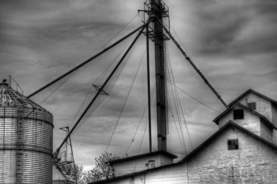Abandoned_silo