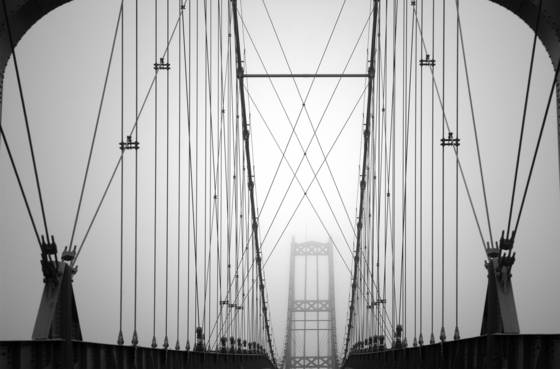 The_bridge