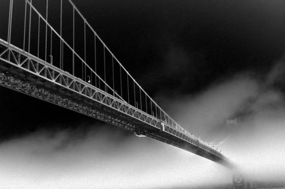 Golden_gate_fog
