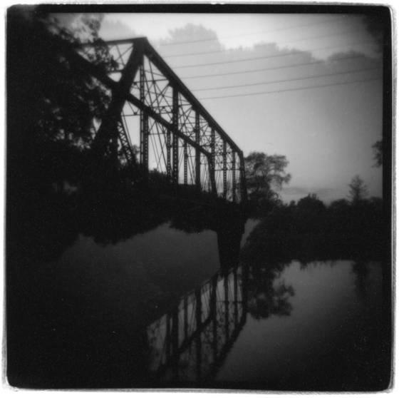 Boom_island_bridge