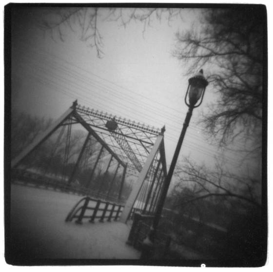 Main_street_bridge