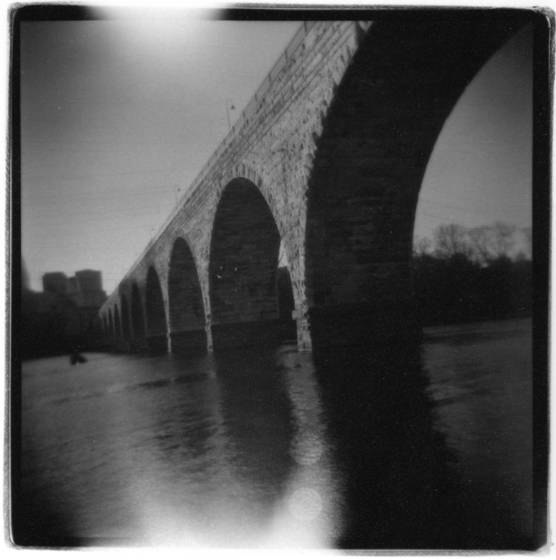 Stone_arch_bridge