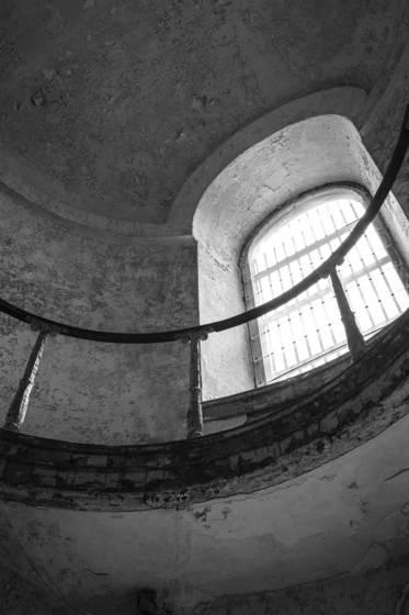 Magic_window_arches