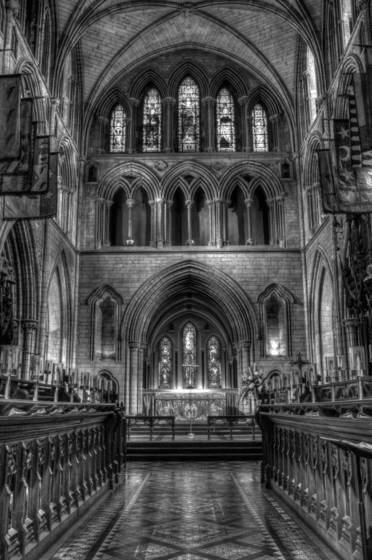 St_patricks_cathedral