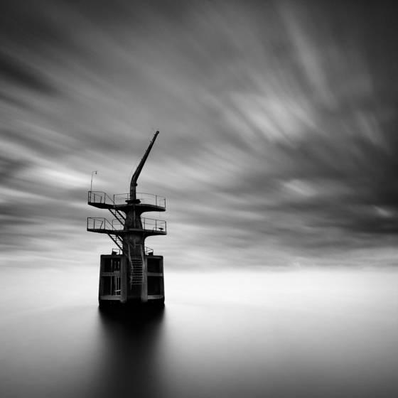 Old_crane