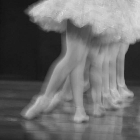 Ballet_1