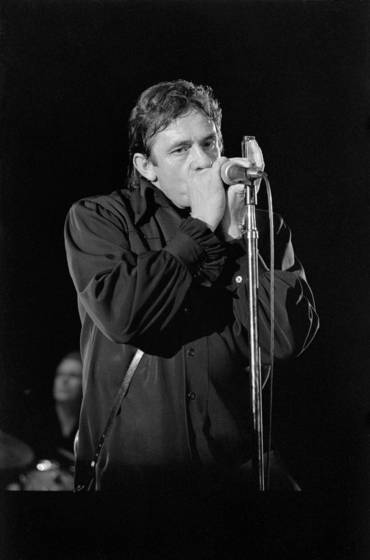 Johnny cash image   49