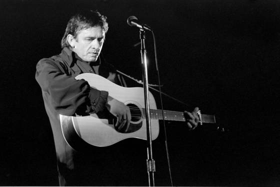 Johnny_cash_image__39